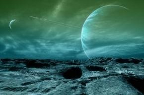 Ученые обнаружили новую пригодную для жизни планету