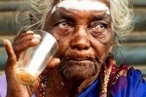 Ученые: Найден омолаживающий ген, способный предотвратить старение
