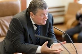 Сенатор Совета Федерации предложил нанести точечный удар по Украине