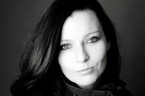 Журналистка RT уволилась из-за освещения катастрофы Boeing