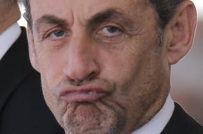 Следователи предъявили Саркози обвинения в коррупции