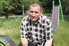 СБУ сообщила о задержании «народного мэра» Горловки