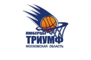 Подмосковный «Триумф» стал петербургским «Зенитом»