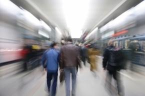 Пять человек погибли и почти 100 пострадали в московском метро