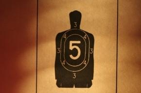 В Петербурге садовод смастерил пистолет и застрелился