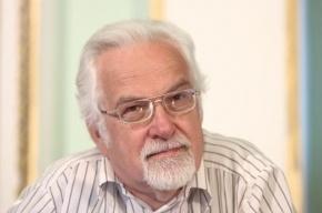 Кандидат от «Яблока» подал документы в Горизбирком