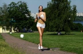Семь минут бега в день могут сократить риск смерти на 30%
