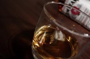 Ученые: трудоголики часто становятся алкоголиками