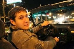 Задержан 19-летний подозреваемый в убийстве телеведущего Рыбакина