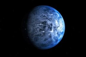 Ученые найдут инопланетян по следам промышленных загрязнений