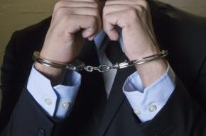 В Испании по запросу США арестован житель Петербурга