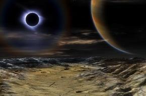 Астрономы предложили всем желающим дать имена экзопланетам