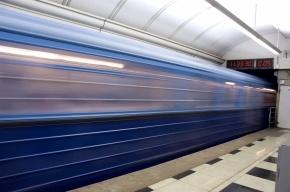 Десять человек погибло в аварии в московском метро