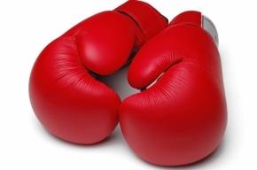 В центре Краснодара убит член молодежной сборной России по боксу