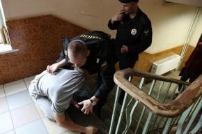 В Петербурге будут судить грабителей борделей