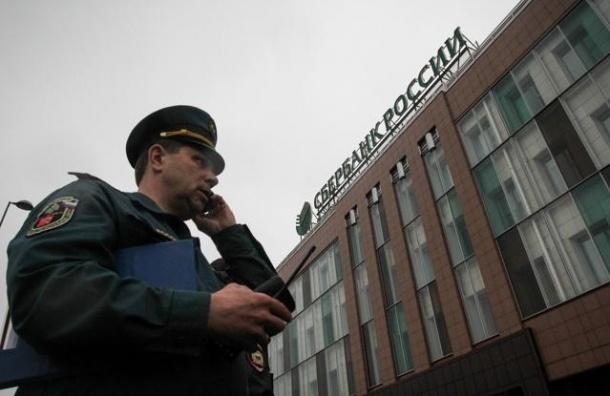 СМИ: Евросоюз намерен внести в санкционный список Сбербанк и ВТБ