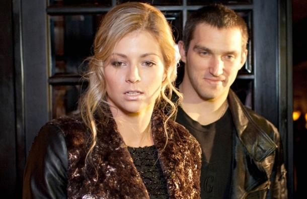 Теннисистка Кириленко объявила о расторжении помолвки с хоккеистом Овечкиным
