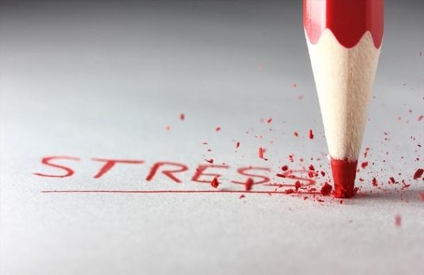 Ученые: Стресс увеличивает риск развития диабета второго типа