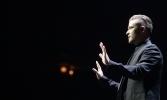 Джастин Тимберлейк: Фоторепортаж