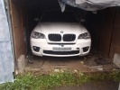 Фоторепортаж: «Три угнанных автомобиля обнаружили во Фрунзенском районе Санкт-Петербурга в ночь с 24 на 25 августа.»