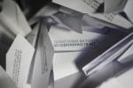 """Выставка Петра Белого """"Эстетика сопротивления"""" .Фото Анна Груздева.: Фоторепортаж"""