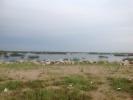 пляж: Фоторепортаж