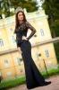 Юлия Ионина: Фоторепортаж