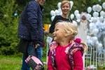 Фоторепортаж: «В Петербурге состоялся благотворительный фестиваль «Путь к чуду»»