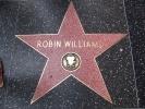 Робин Уильямс: Фоторепортаж