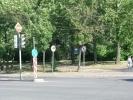 Тротуары: Фоторепортаж