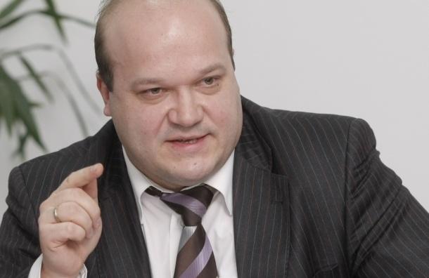 Власти Украины обвинили Россию в подготовке провокации на границе