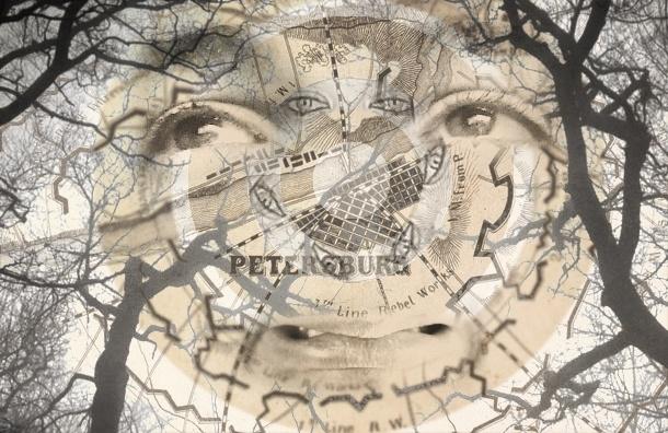 Кандидаты: в Петербурге возможна «муниципальная градозащита»