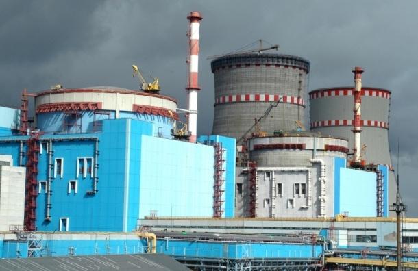 Россия обойдется без австралийского урана