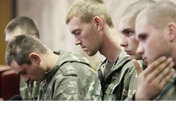 В ожоговый центр в Петербурге доставлен российский десантник из Украины