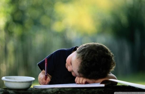Ученые: Уровень интеллекта можно предсказать по детским рисункам