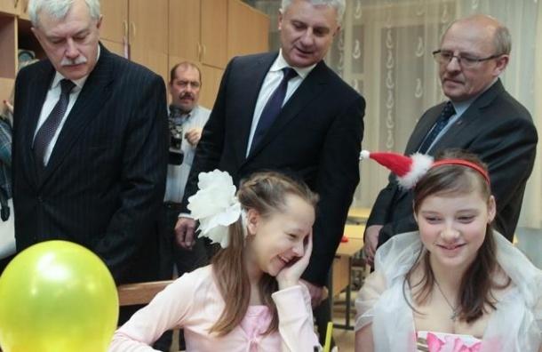 Правительство выделит на социальную поддержку 9 млрд рублей
