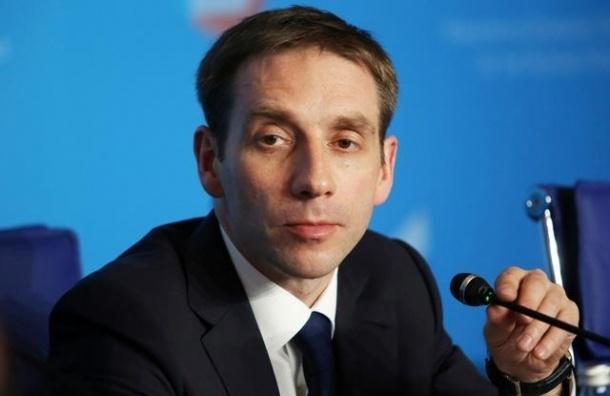 Замминистра Беляков извинился за мораторий на пенсионные накопления