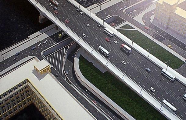 Синопский тоннель заявился достроить только Мостострой № 6