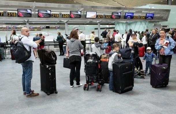 «Турпомощь»: Все клиенты разорившихся турфирм вернулись домой