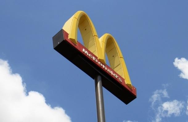 Дворкович опроверг слухи о закрытии всех ресторанов «Макдональдс»