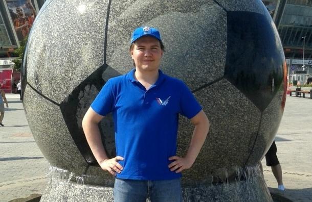 В Луганской области застрелен помощник главы ДНР