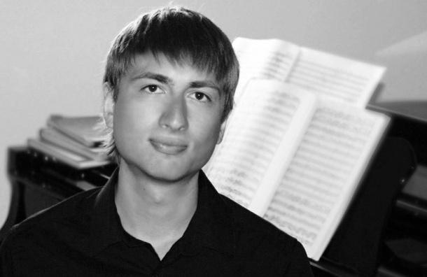 В Петербурге напали на композитора Демуцкого за оперу «Новый Иерусалим»