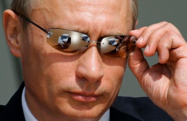 Путин: Проблему Карабаха необходимо решить миром
