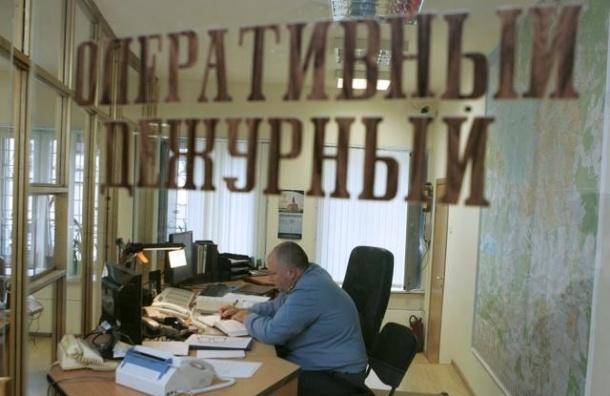 В Петербурге похитили бизнесмена и требовали с него миллион