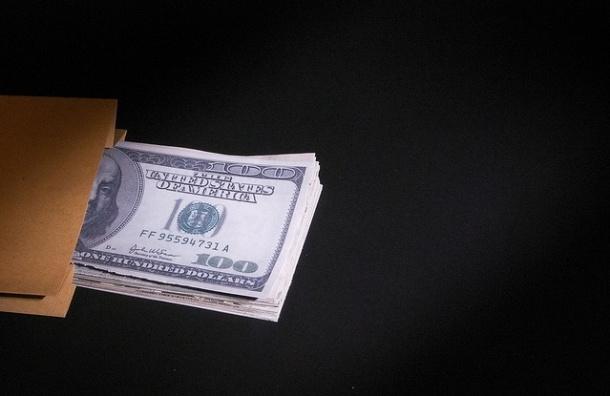 Госдума намерена лишать чиновников-коррупционеров пенсии