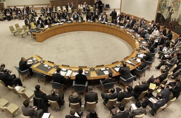 ООН признала вину украинских военных в гибели мирных жителей