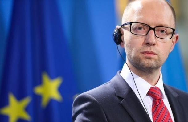 Украина пригрозила запретить транзит российского газа