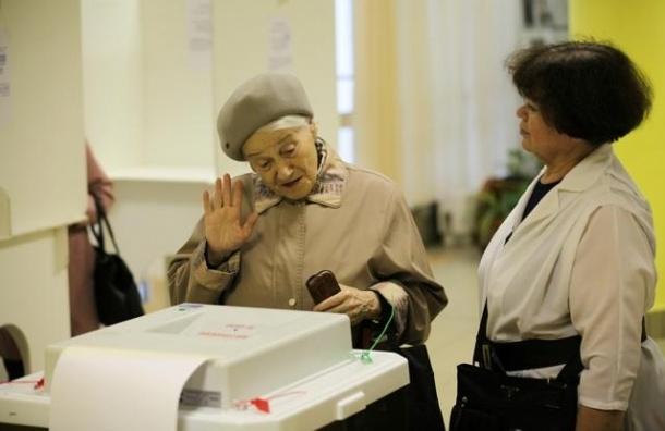 Правительство РФ заморозило пенсионные накопления за 2015 год