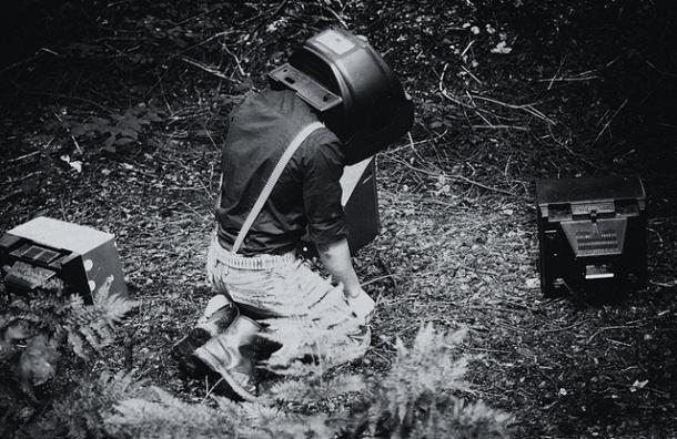 СКР возбудил уголовное дело по факту суицида «волшебника» в Ленобласти