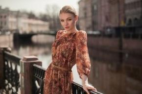 Тенденции: что носить и что не носить этой осенью